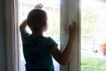 Жилье для сирот будет проходить экспертизу…