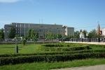 Дети-сироты в Иркутске не получат земельные участки и квартиры в 2017 году