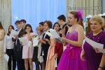 Волонтеры г. Ангарска получили премии
