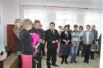В фонде «Семьи-детям» открыли кадровое агентство для детей-сирот