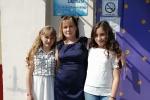 Таисия Коротченко: «Мы нашли спасение в Ангарске»