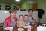 Чем гостиница для бездомных сирот помешала иркутской власти?